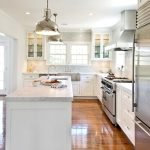 Easy Fix For Your Kitchen Remodel 52