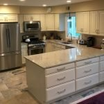 Easy Fix For Your Kitchen Remodel 54
