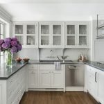 Easy Fix For Your Kitchen Remodel 59