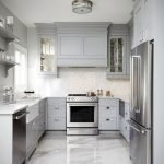 Easy Fix For Your Kitchen Remodel 60