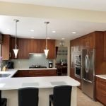 Easy Fix For Your Kitchen Remodel 61