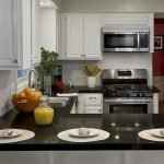 Easy Fix For Your Kitchen Remodel 63