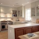 Easy Fix For Your Kitchen Remodel 73
