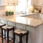 Easy Fix For Your Kitchen Remodel 74