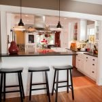 Easy Fix For Your Kitchen Remodel 77