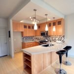 Easy Fix For Your Kitchen Remodel 80