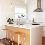 Easy Fix For Your Kitchen Remodel 85