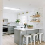 Easy Fix For Your Kitchen Remodel 86