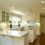 Easy Fix For Your Kitchen Remodel 88