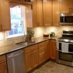 Easy Fix For Your Kitchen Remodel 91