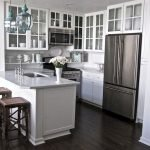 Easy Fix For Your Kitchen Remodel 92