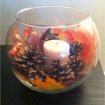 Easy and Inexpensive Fall Decorating Ideas 2