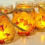 Easy and Inexpensive Fall Decorating Ideas 3
