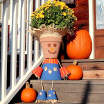 Easy and Inexpensive Fall Decorating Ideas 4