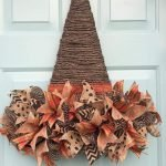 Easy and Inexpensive Fall Decorating Ideas 5