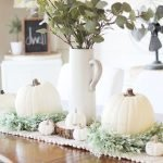 Easy and Inexpensive Fall Decorating Ideas 6