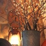 Easy and Inexpensive Fall Decorating Ideas 7