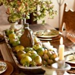 Easy and Inexpensive Fall Decorating Ideas 8