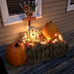 Easy and Inexpensive Fall Decorating Ideas 10