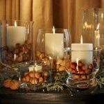 Easy and Inexpensive Fall Decorating Ideas 11