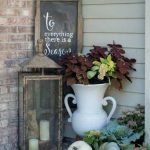 Easy and Inexpensive Fall Decorating Ideas 13