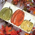 Easy and Inexpensive Fall Decorating Ideas 14