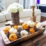 Easy and Inexpensive Fall Decorating Ideas 15