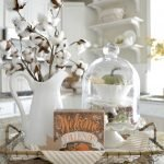 Easy and Inexpensive Fall Decorating Ideas 19