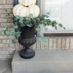 Easy and Inexpensive Fall Decorating Ideas 24