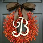 Easy and Inexpensive Fall Decorating Ideas 25