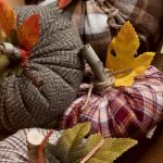 Easy and Inexpensive Fall Decorating Ideas 28