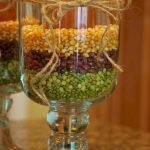 Easy and Inexpensive Fall Decorating Ideas 33