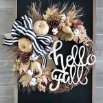 Easy and Inexpensive Fall Decorating Ideas 34