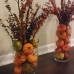 Easy and Inexpensive Fall Decorating Ideas 35