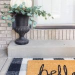 Easy and Inexpensive Fall Decorating Ideas 36