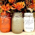 Easy and Inexpensive Fall Decorating Ideas 37