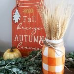 Easy and Inexpensive Fall Decorating Ideas 39