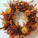 Easy and Inexpensive Fall Decorating Ideas 40