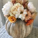 Easy and Inexpensive Fall Decorating Ideas 42