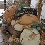 Easy and Inexpensive Fall Decorating Ideas 43