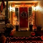Easy and Inexpensive Fall Decorating Ideas 45