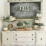 Easy and Inexpensive Fall Decorating Ideas 46