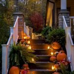 Easy and Inexpensive Fall Decorating Ideas 47