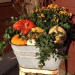 Easy and Inexpensive Fall Decorating Ideas 49