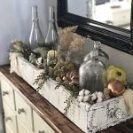 Easy and Inexpensive Fall Decorating Ideas 52