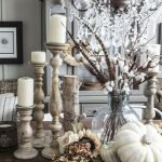 Easy and Inexpensive Fall Decorating Ideas 53