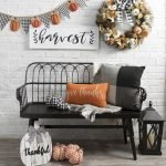 Easy and Inexpensive Fall Decorating Ideas 54