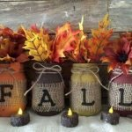 Easy and Inexpensive Fall Decorating Ideas 58