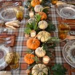 Easy and Inexpensive Fall Decorating Ideas 60