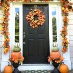Easy and Inexpensive Fall Decorating Ideas 62